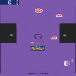 Download PES 2015 Apollon 1926 2014-15 Kits