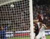 фотогалерея AC Milan - Страница 12 255edc408701946