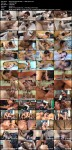 http://thumbnails108.imagebam.com/40932/281b95409319551.jpg