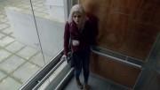 Rose McIver 'iZombie' S01E09