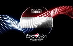 Eurovisión 2015 para AfterSounds 8c6cbe409570647