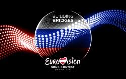 Eurovisión 2015 para AfterSounds D9a769409570675