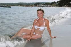 Jeane Manson Dc2bde409594010