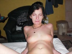 http://thumbnails108.imagebam.com/40965/697b39409648230.jpg