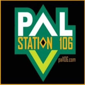 18e53e410378944 Palstation 106 Orjinal Top 40 Listesi 20 Mayıs 2015 full album indir