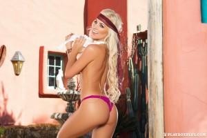 http://thumbnails108.imagebam.com/41129/8565b4411283899.jpg