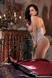 http://thumbnails108.imagebam.com/41130/e3c748411297098.jpg