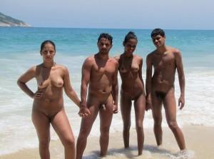 Nudistas de St Thomas ontario