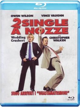 2 single a nozze (2005) Full Blu-Ray 21Gb VC-1 ITA ENG TrueHD 5.1