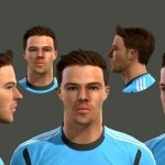PES 2013 Graphic Patches Update 26 May 15