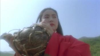 fshare v245 thu��t swordsman 2 1992 bluray 720p dts