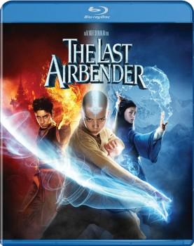 L'ultimo dominatore dell'aria 2D\3D (2010) Full Blu-Ray 37Gb 2D\3D AVC\MVC ITA DD 5.1 ENG DTS-HD MA 5.1 MULTI