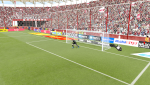 Fifa - Argentina Gold Edition v2 B5683e412160013
