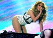 Jennifer Lopez - Mawazine Music Festival, Morocco, 29-05-2015