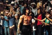 Рэмбо 3 / Rambo 3 (Сильвестр Сталлоне, 1988) 401c50412632441