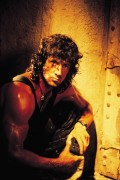 Рэмбо 3 / Rambo 3 (Сильвестр Сталлоне, 1988) 635acf412632350
