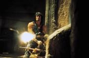 Рэмбо 3 / Rambo 3 (Сильвестр Сталлоне, 1988) 83612a412632142