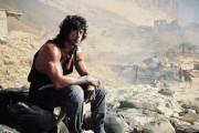 Рэмбо 3 / Rambo 3 (Сильвестр Сталлоне, 1988) 8d198d412632378