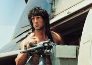 Рэмбо 3 / Rambo 3 (Сильвестр Сталлоне, 1988) 948e5a412632338