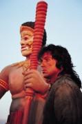 Рэмбо 3 / Rambo 3 (Сильвестр Сталлоне, 1988) 9db2bf412632163