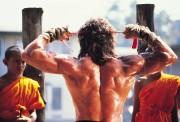 Рэмбо 3 / Rambo 3 (Сильвестр Сталлоне, 1988) 9e6881412632464