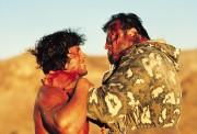 Рэмбо 3 / Rambo 3 (Сильвестр Сталлоне, 1988) Dc12cb412632448