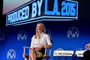 Reese Witherspoon @ 7th Annual Produced by Conference in Hollywood | May 30 | 33 pics