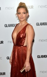 Kate Hudson - 2015 Glamour Women Of The Year Awards in London 6/2/15