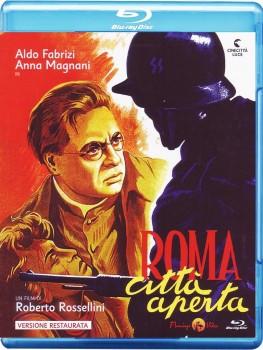 Roma città aperta (1945) Full Blu-Ray 42Gb AVC ITA LPCM 2.0