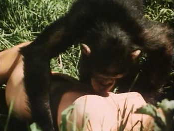 Africa Erotica An Happening In Africa 112