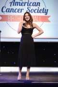 Katharine McPhee - Performing @ American Cancer Society Benefit 6/7/15 - x14