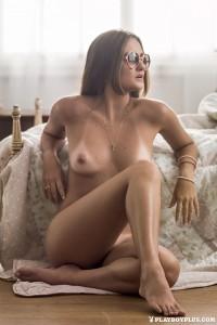 http://thumbnails108.imagebam.com/41430/b84be4414293390.jpg
