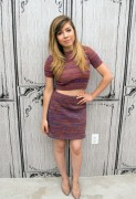 Jennette McCurdy | AOL BUILD Speaker Series NYC 06/10/15
