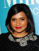 Mindy Kaling - 'The Mindy Project' Special Panel Discussion in LA (6/10/15)