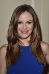 Danielle Panabaker - TheWrap's 2nd Annual Emmy Party in West Hollywood - 6/11/15
