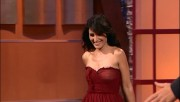 Lisa Edelstein - The Kilborn File - July 14, 2010