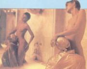 Cindy pickett nude pics