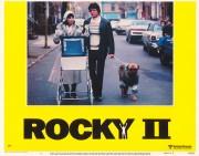 Рокки 2 / Rocky II (Сильвестр Сталлоне, 1979) 4dfb4c415587227