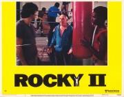 Рокки 2 / Rocky II (Сильвестр Сталлоне, 1979) 6eaea7415587126
