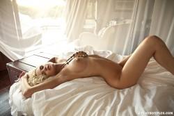 http://thumbnails108.imagebam.com/41564/45f678415637040.jpg