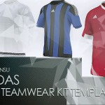 PES 2013 Graphic Patches Update 15 June 15