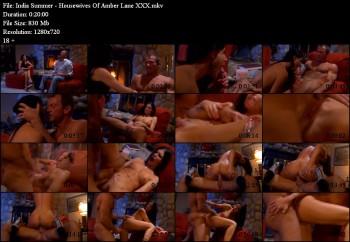 Amber lane porn