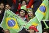 Copa America 2015 B25ab3415782242