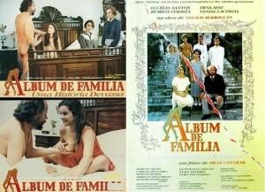 Album de Familia