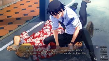 3b58e7416023147 - [Visual Novel] Grisaia no Kajitsu [English] [Uncensored]
