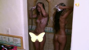 paradise hotel nakenbilder norge eskorte