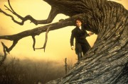 Сонная Лощина / Sleepy Hollow (Джонни Депп, Кристина Риччи, 1999)  0220db416256517