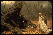 Сонная Лощина / Sleepy Hollow (Джонни Депп, Кристина Риччи, 1999)  165e49416256498