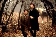Сонная Лощина / Sleepy Hollow (Джонни Депп, Кристина Риччи, 1999)  23f9b0416256428