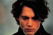 Сонная Лощина / Sleepy Hollow (Джонни Депп, Кристина Риччи, 1999)  2db70d416256288